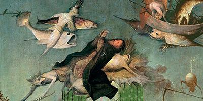 """Κλήρωση για 10 ebooks """"Η Μελαμψή Παρθένος"""" του Λένου Χριστίδη από τις Εκδ. Καστανιώτη"""
